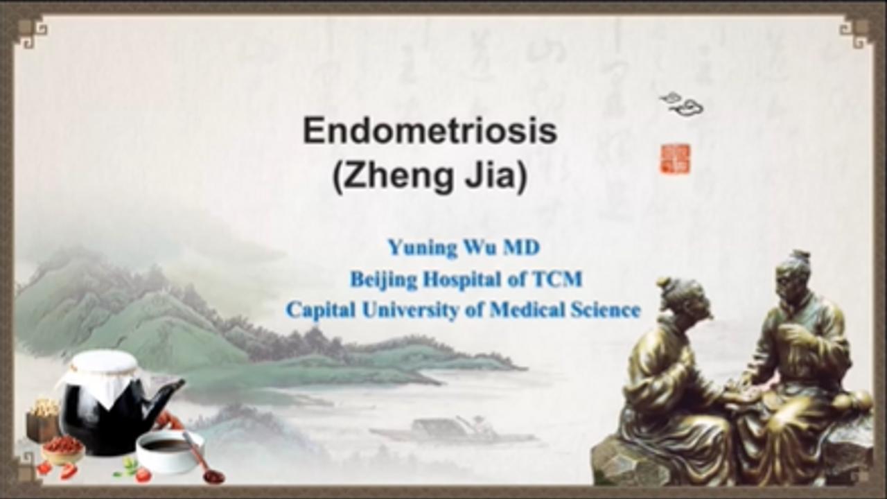 Omxb68rqlozttnx1vzas endometriosis