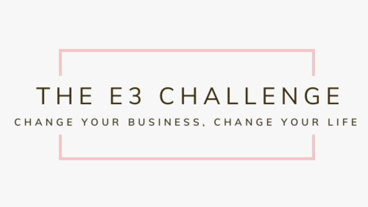 3a7bvhkasqucm7xm0yus e3 challenge logo 1