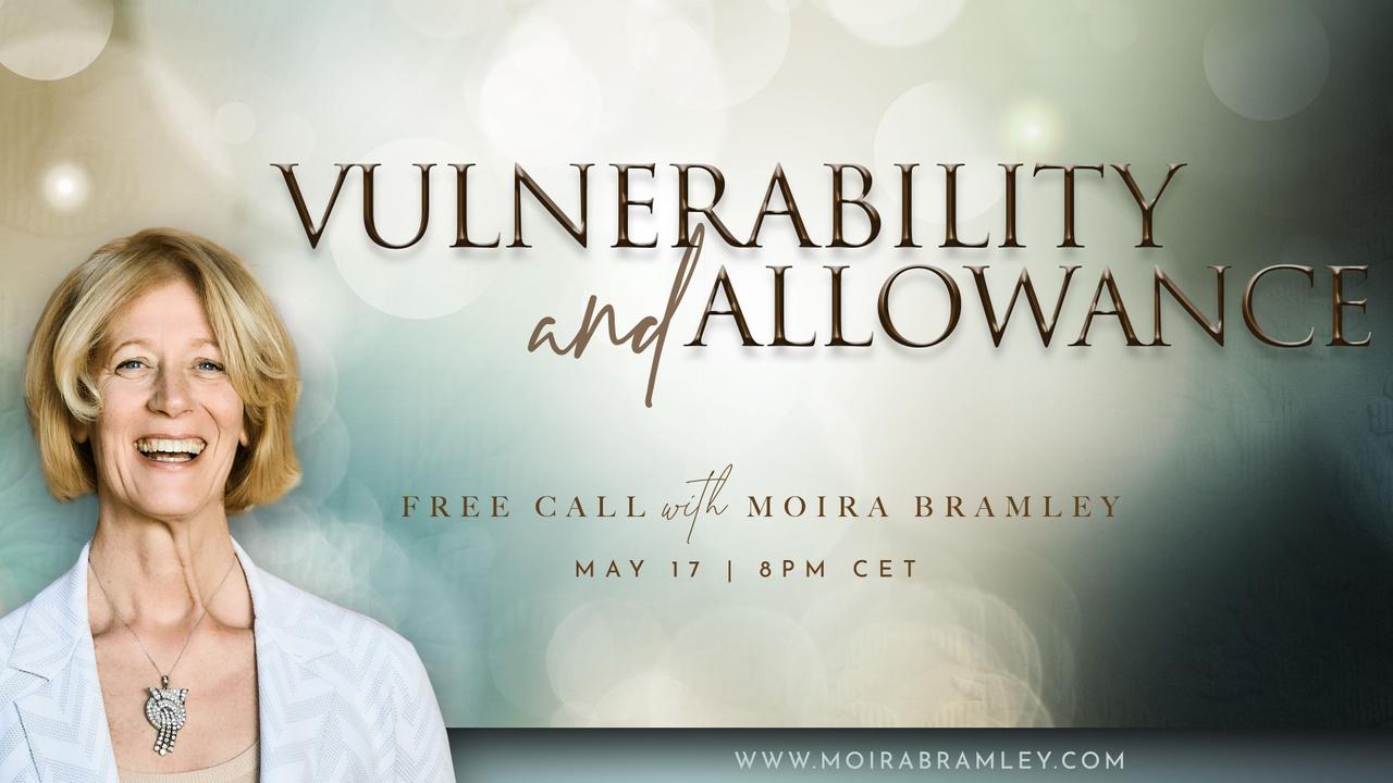 E9slrnh3t0i3iovfxfec vulnerability allowance free call   fbevent