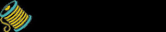 Geazflyerhunph0jgmgg sulky logo horiz no tag color
