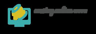 Nmog2ujqt4outoeqgmr2 sos logo rgb 01