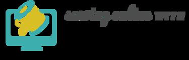 Y3bejzwkq1unzurozm67 sos logo rgb 01