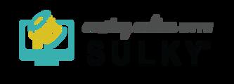 Lnlyqs6grrivobtvdfrg sos logo cmyk 01