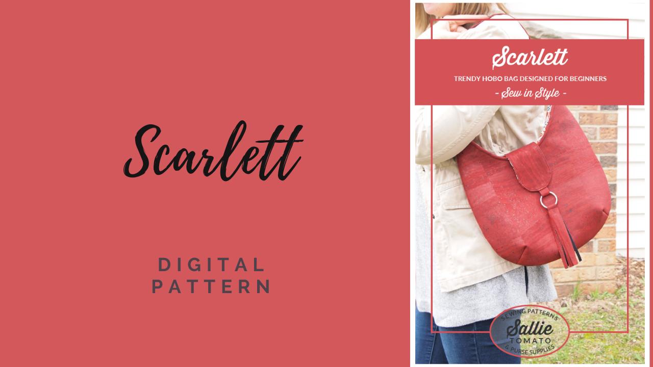 Rxr0mbqqeoaiklrvbwh0 scarlett pattern 2
