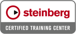 Apzbv4itqocf9lbzchg2 sz1h1d5qe2hy0vfpjvo8 steinberg certified training centre 1