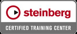 T3nrgsft6k0orsc2eypg sz1h1d5qe2hy0vfpjvo8 steinberg certified training centre 1