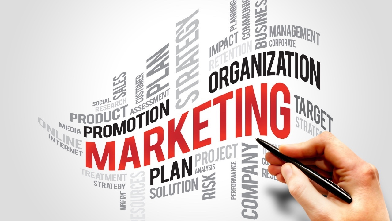 Z2gpmpfnr8sfsscg5za4 marketing strategy copy