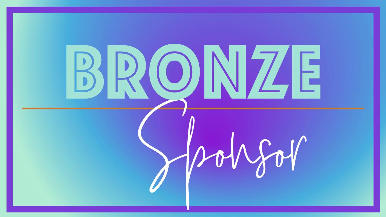 Omz6lcmeqr6j7q96b5tm bronze sponsor