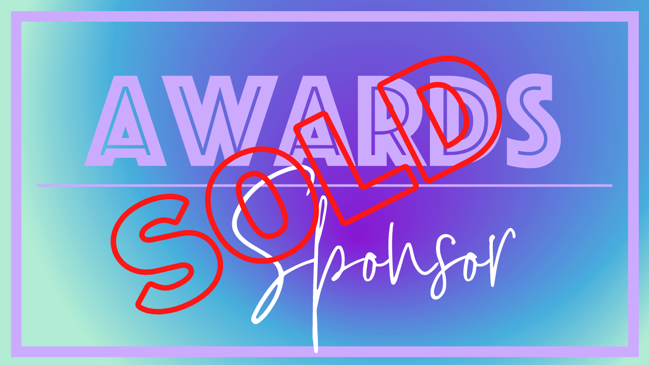 Ze9kunnsrqmhtqprot9w awards sponsor