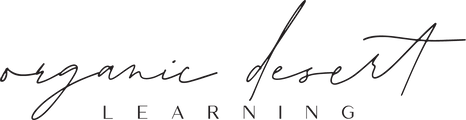 3wvg2dazrmcagotoefva odlearning logo