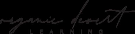Bn8yu8vrbotaoirzxltb odlearning logo