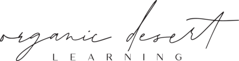 Bpqwazts2ewv6euakmgg odlearning logo