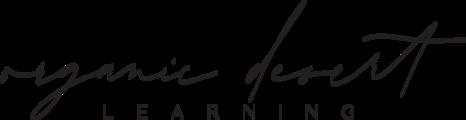 Spohlhdvsdqff6kblp2d odlearning logo