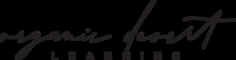 Xbxyw3nqxibl3xf8xsyw odlearning logo