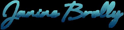 0znhapss24rspwuksigi janinebrolly finallogo updated