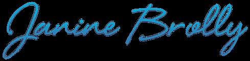 A7apicfmqnpwnvfzn0rq janinebrolly logo textonly webtransparent