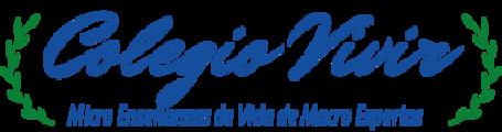 Mhy9djqusfuzv0rr594b logo cv transparente largo