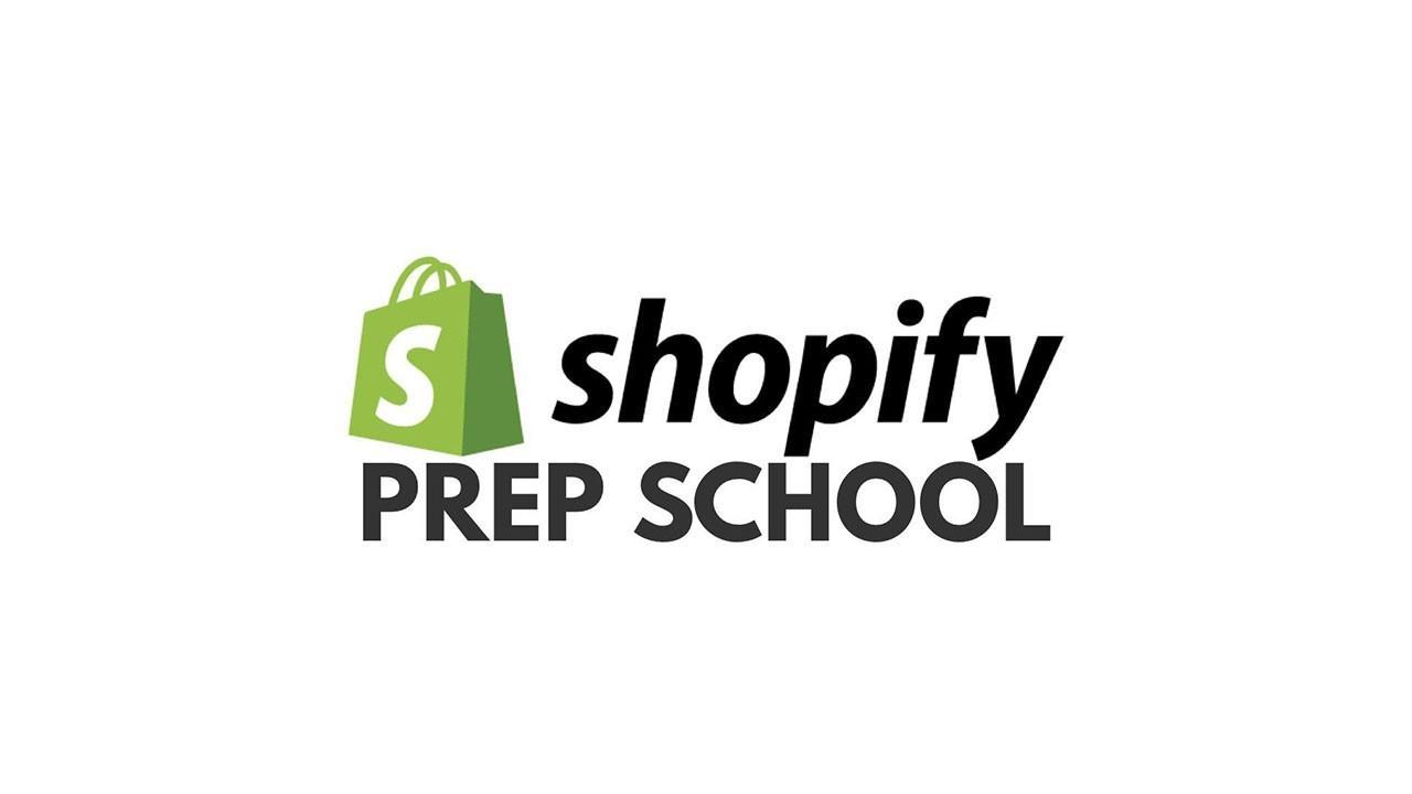 Qmusodlgt8634o5829bc shopify logo featured