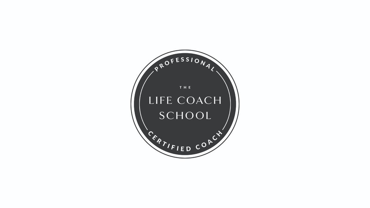 Ph4aqdbmqtgrdmnkwfbp life coach badge 01