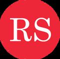 Piozq3airs2ala73qtcg rs logos 1