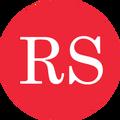 U35aelnktfkqhomj0ctw rs logos 1