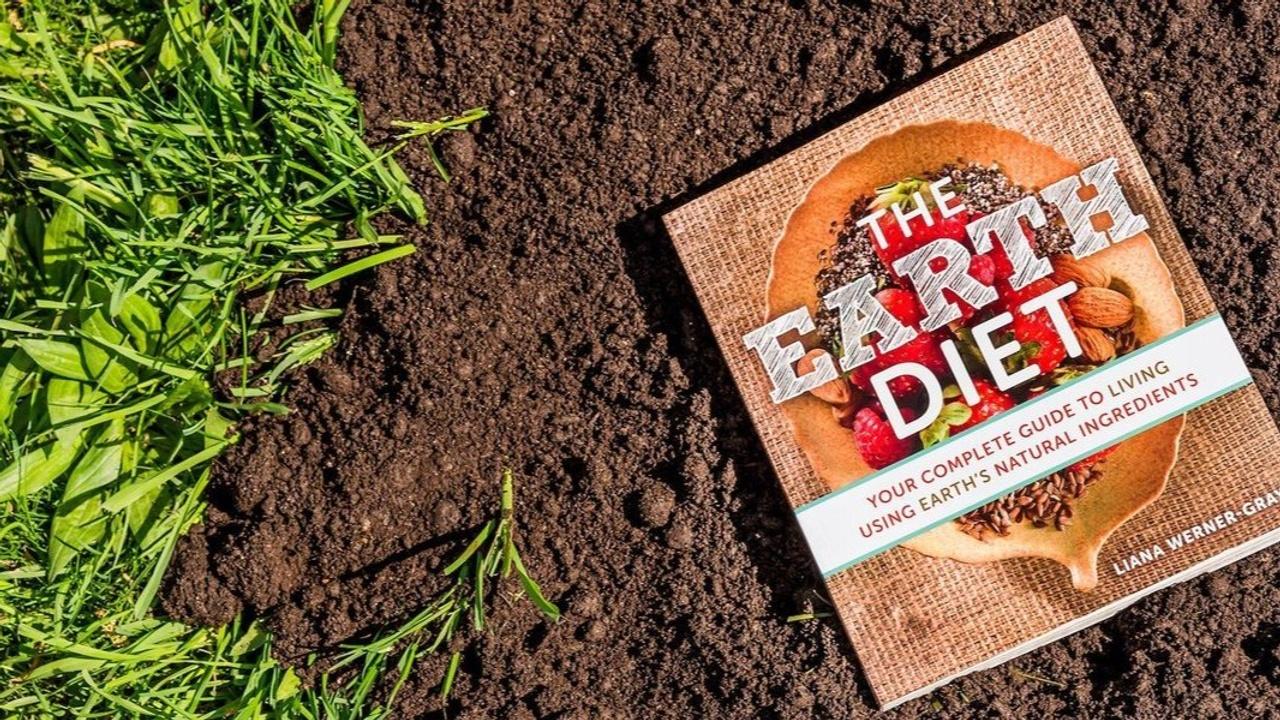 K0dhdsubqjmj4jkggkuz ted in soil clear