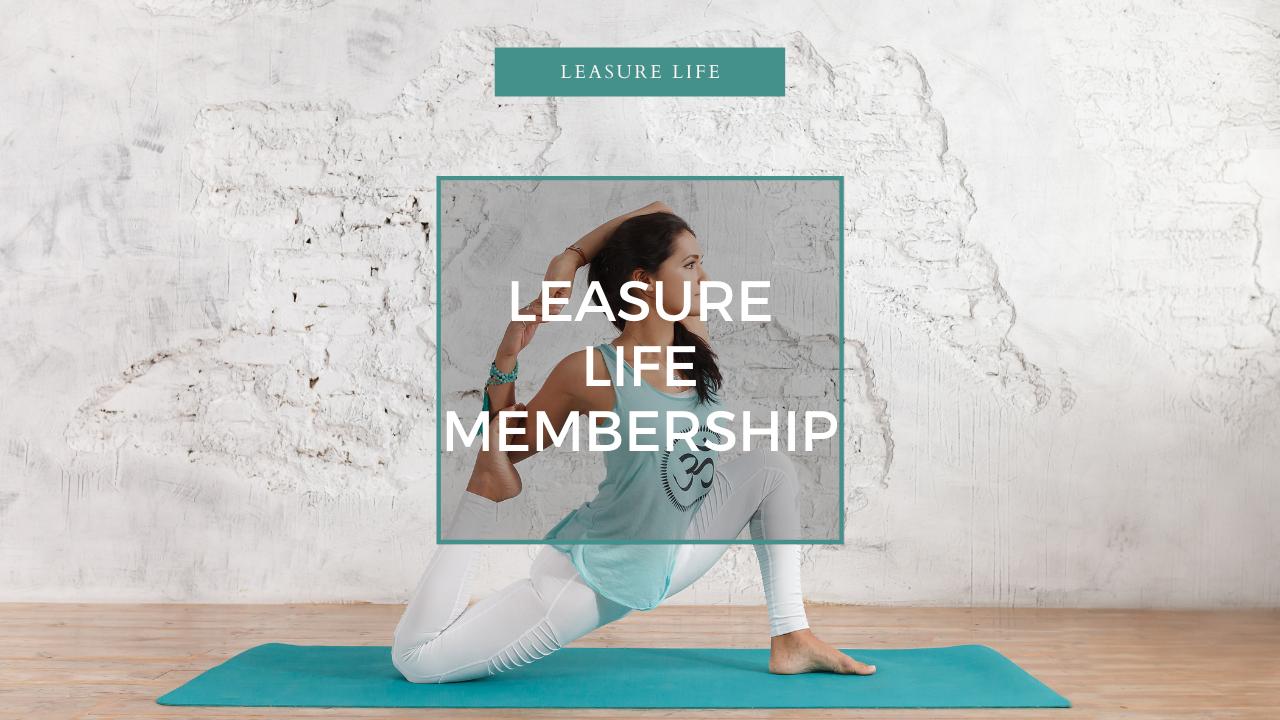 Povtauv2ssimma6hqboc copy of leasure life membership