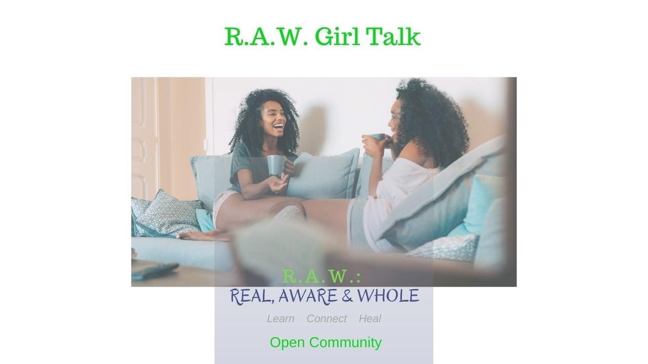Jwab59yjtpaflocmwkun copy of copy of copy of copy of real aware whole 3