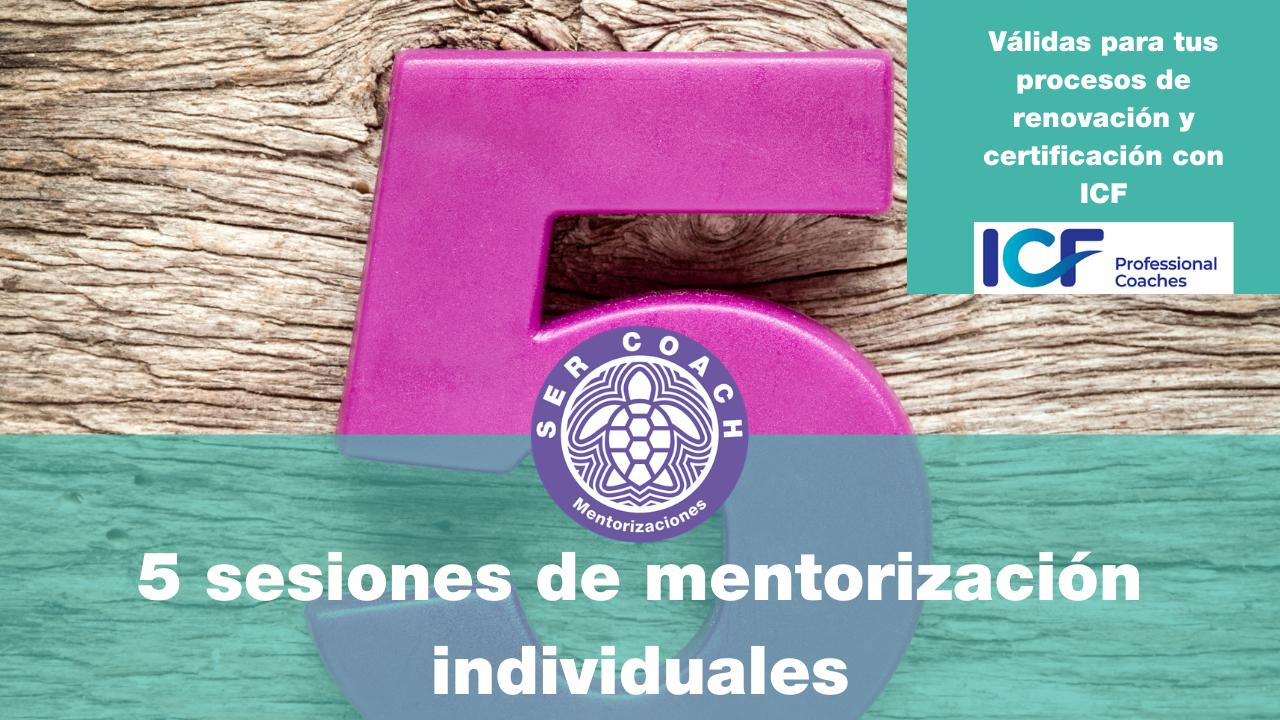 Uocvp4oos0a7mk2upjer 5 sesiones individuales mentorizacion icf