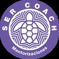 Tqsezi6tqd6u7j1yhtqj logo mentorizaciones