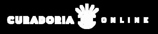 Xfsokncbrtsyyztrjt1s logo curadoria online 4