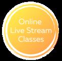 28cq4wztt2r4qvob20bq online live stream round logo transp background