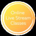 T6yxerogrpwmwgurwemd online live stream round logo transp background