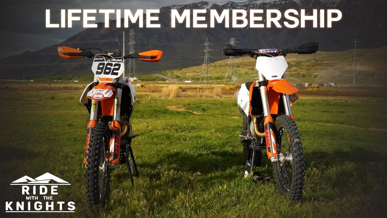 Ximeiz0hsp2ju0xaj2rm lifetime membership 01