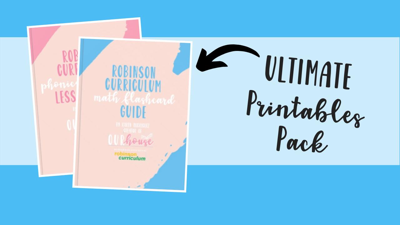 Ekwvfyeqg2ylqv3x5sda ultimate printables pack 1