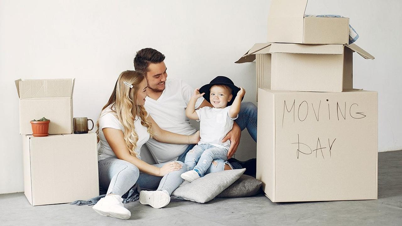 C0oom8dbtcsztdljjgmr eksport usa quality of life udstationering familie flytter charlotte nytoft