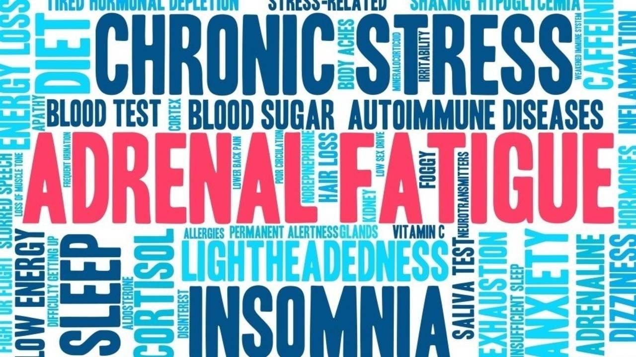 4flhbcfcswwxw2fen9nn adrenal fatigue