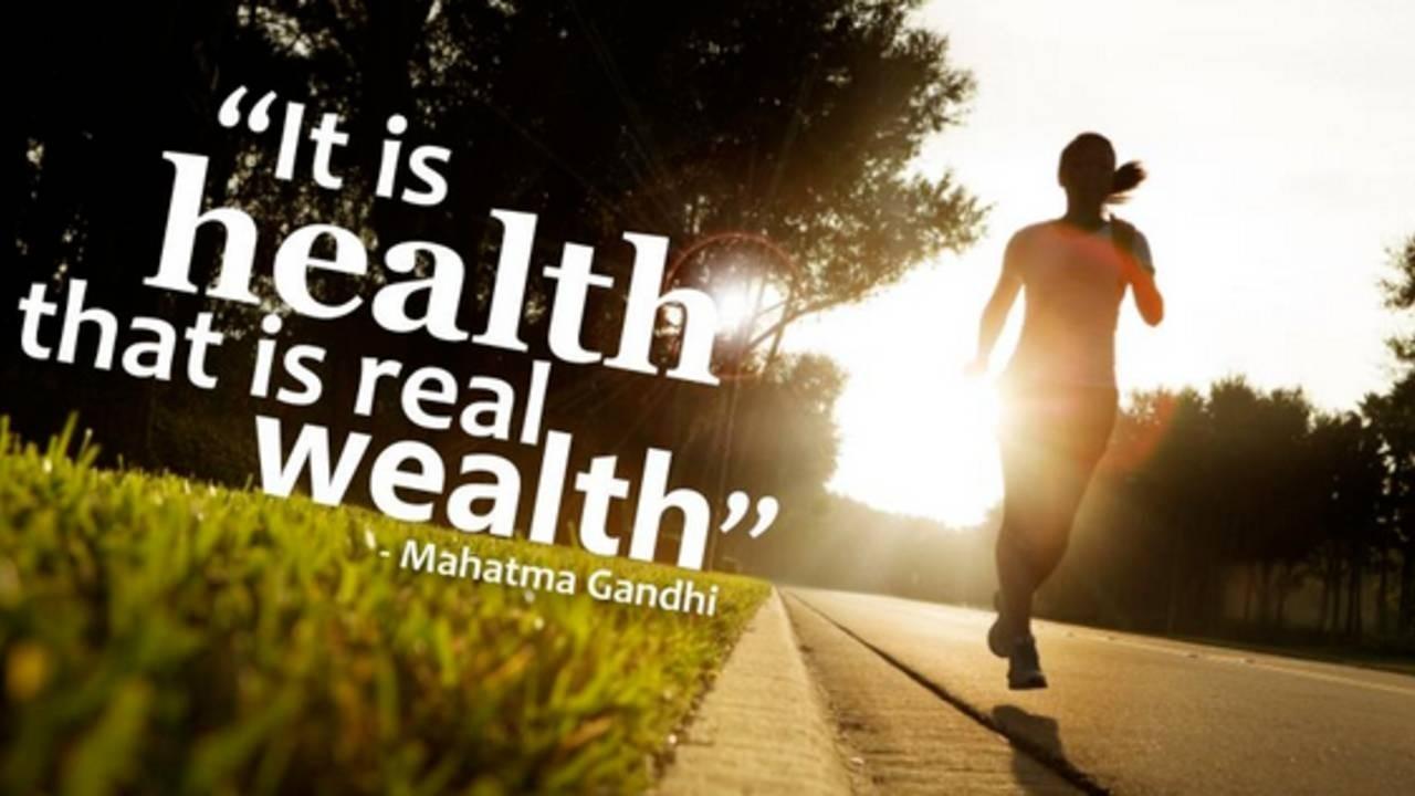 Rd9dvpnsrsjjaeurv5fq cost of illness real health