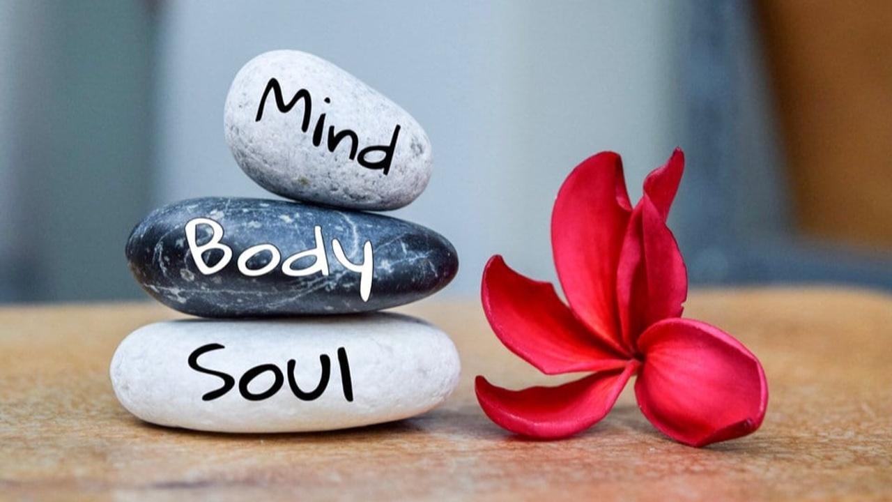 Stnsj9g7qpcqsaof8nxe body mind soul