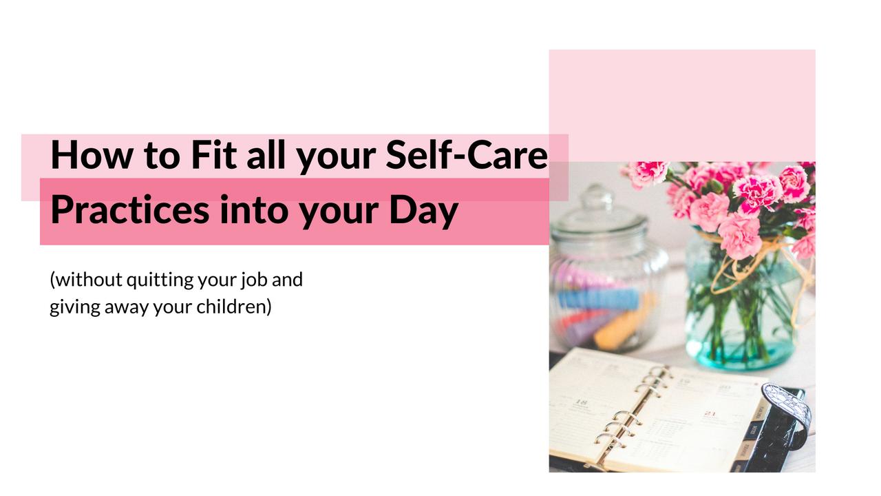 3ekkkehsrbobrq5xjwoo daily self care masterclass 1