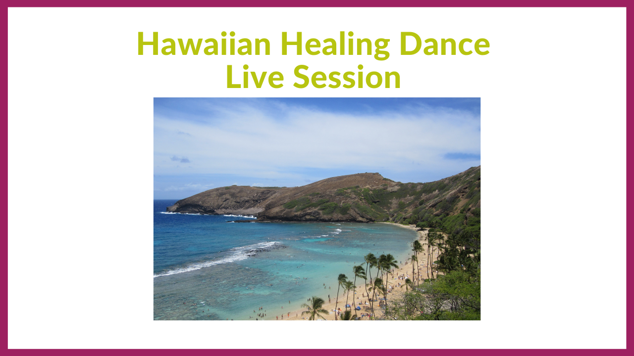 Ivcwl75ityvqqdb0wvfk copy of hawaiian healing dance guide