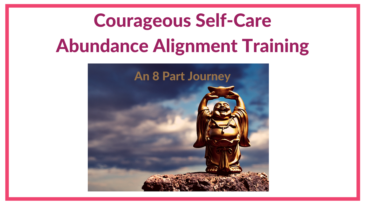Bxtpeutusgq8qvpsunbg csc abundance alignment training