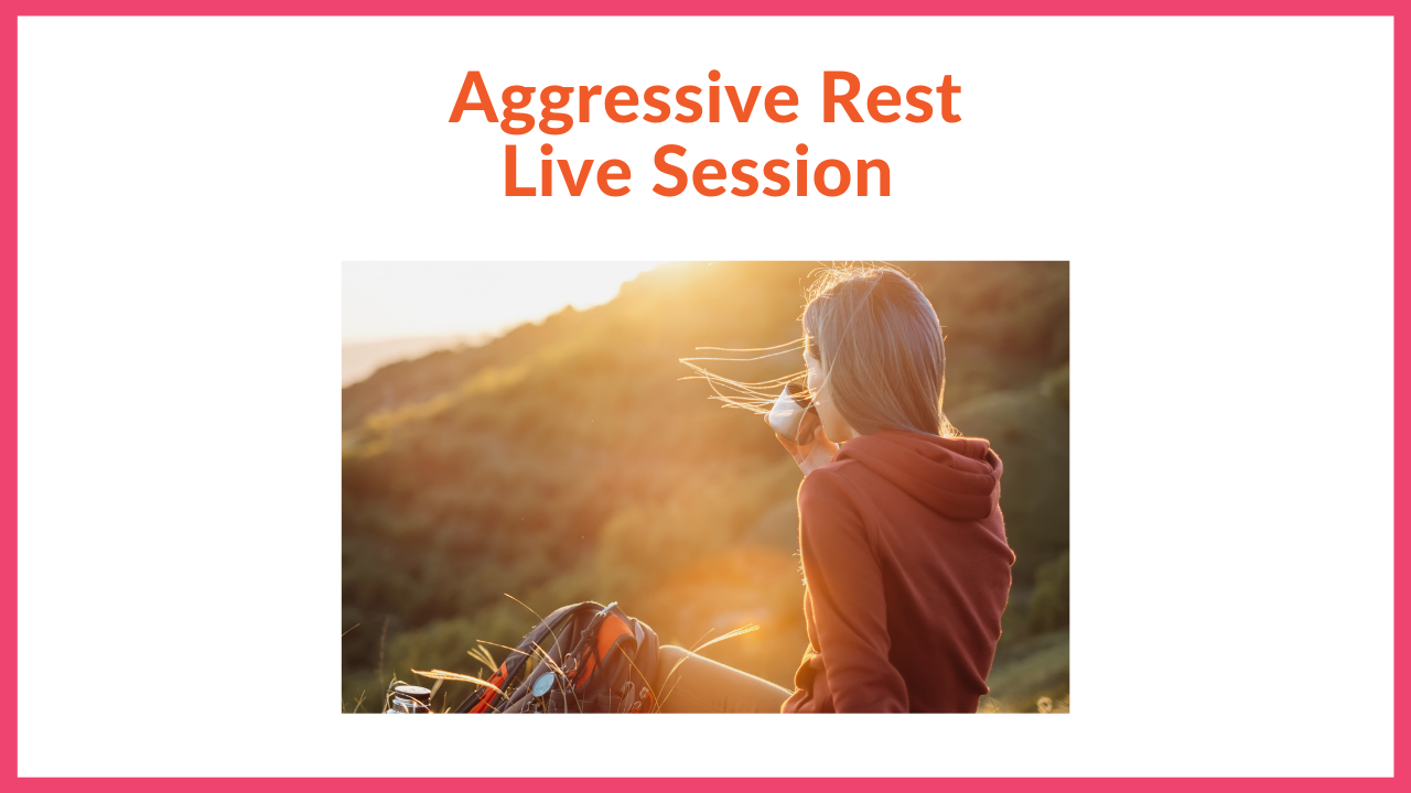 Gfy2m1yitmkvwqhs7a8q aggressive rest session image