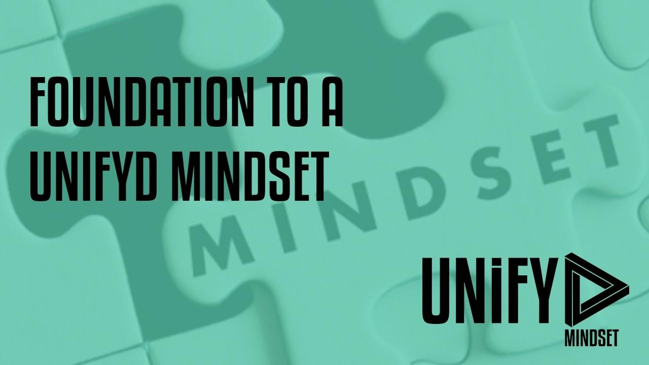 Youdzsvbtpmcf70uviai mindset 1 foundations
