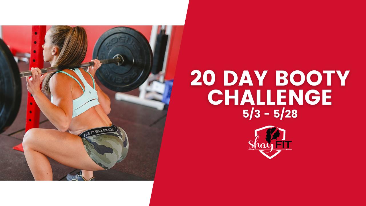 0xrsku8qvo5jz04rmugw shayfit challenge covers 3