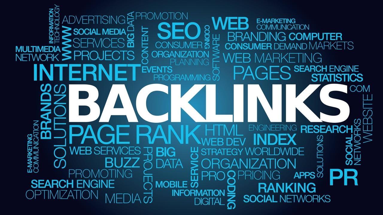 Cyuuip1gsxwmsenez9ll high quality backlinks
