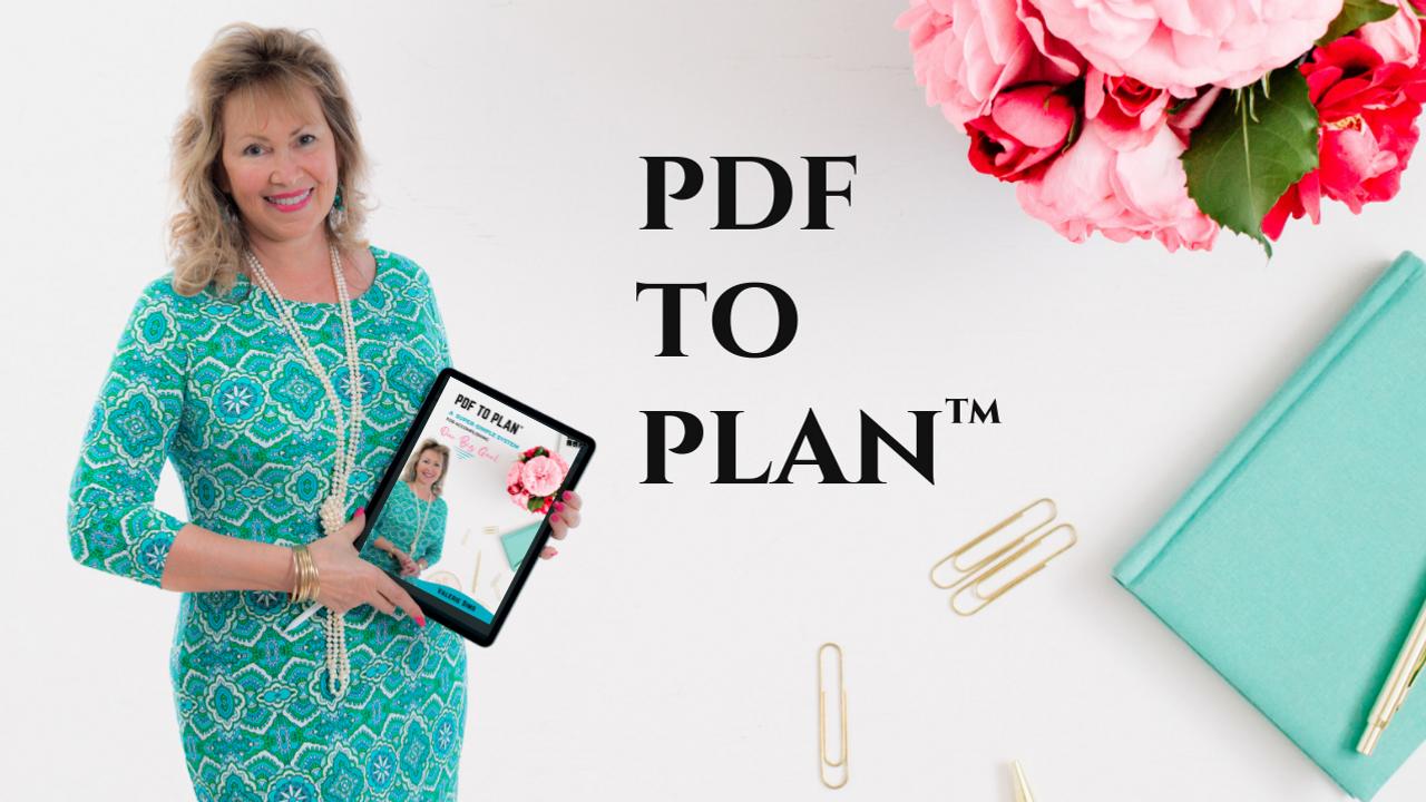 Sye7ssfrqna5nx0qgb0y pdf to plan goal workbook