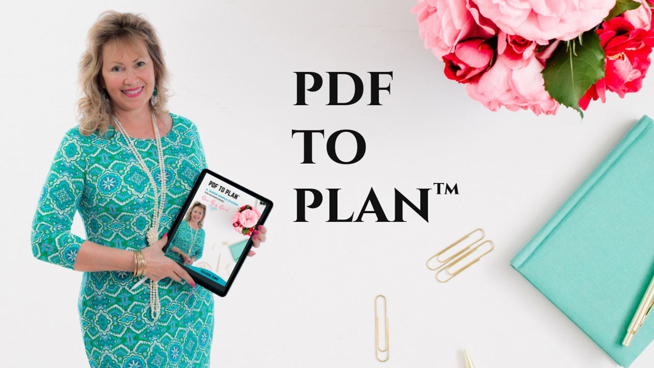 Ji85j16ht8gypthr9sak pdf to plan goal workbook