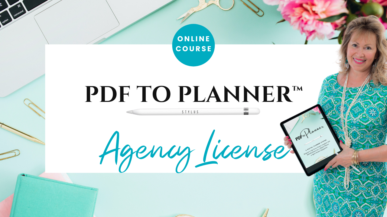 Uuu6n5awrsgn31xnzp8s agency license for the pdf to planner program