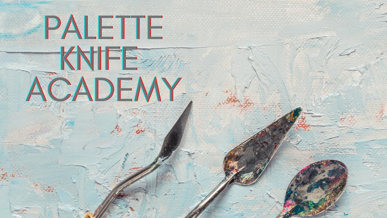 Rgfk4lqdqgq4s69pbeza palette knife academy